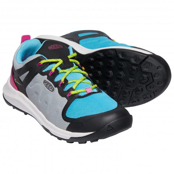 Women's Explore Vent - Multisport shoes