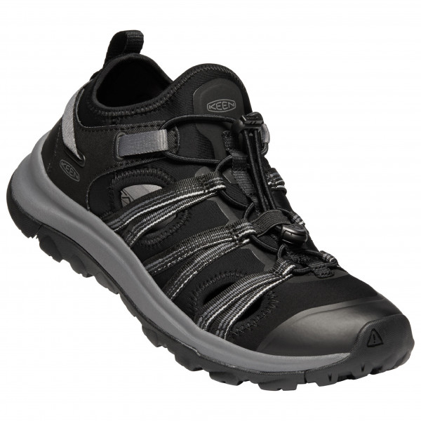 Women's Terradora II Ats - Multisport shoes