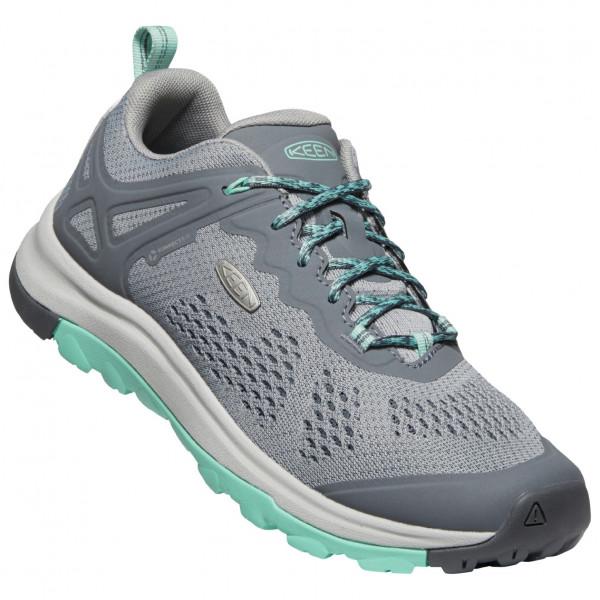 Women's Terradora II Vent - Multisport shoes