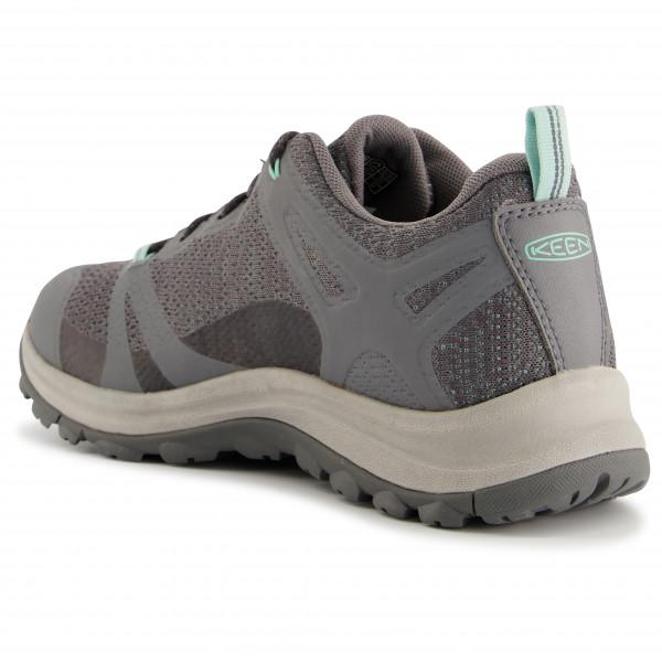 Women's Terradora II WP - Multisport shoes