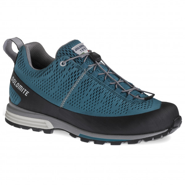 Women's Diagonal Air GTX - Multisport shoes