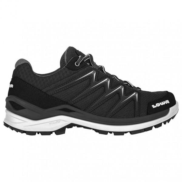Lowa - Women's Innox Pro GTX LO - Multisport-kengät