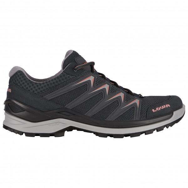 Women's Innox Pro GTX LO - Multisport shoes