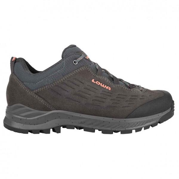 Women's LOWA Explorer LO - Multisport shoes
