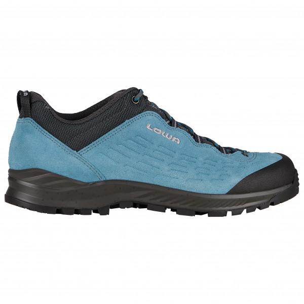 Lowa - Women's Explorer LO - Multisport shoes
