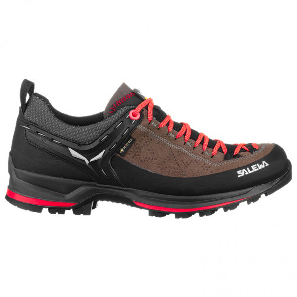 Salewa - Women's Mountain Trainer 2 GTX - Multisport-kengät