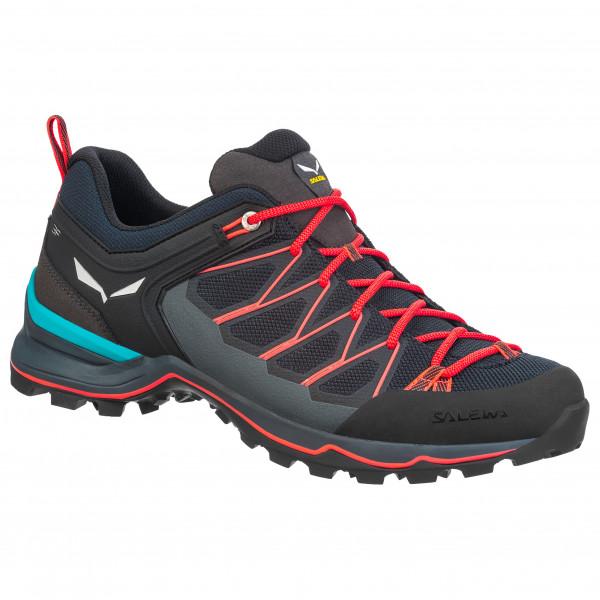 Women's Mountain Trainer Lite - Multisport shoes