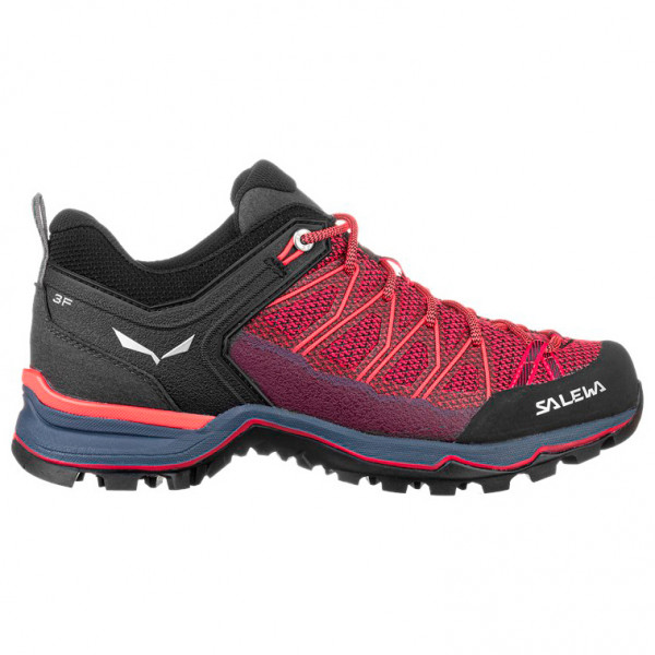Salewa - Women's Mountain Trainer Lite - Zapatillas multideporte
