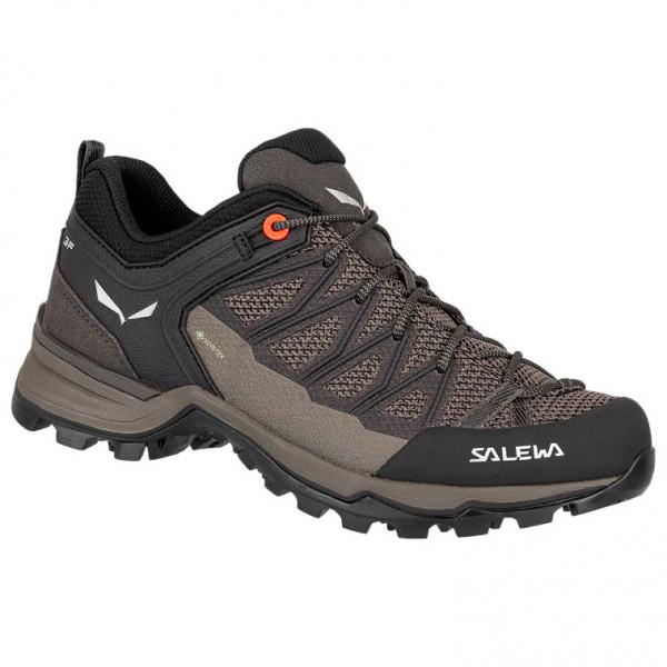 Women's Mountain Trainer Lite GTX - Multisport shoes