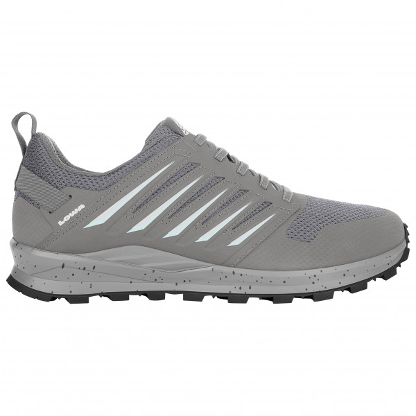 Women's Vento - Multisport shoes