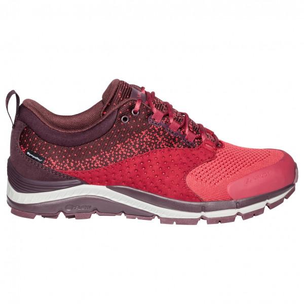 Women's TRK Lavik STX - Multisport shoes