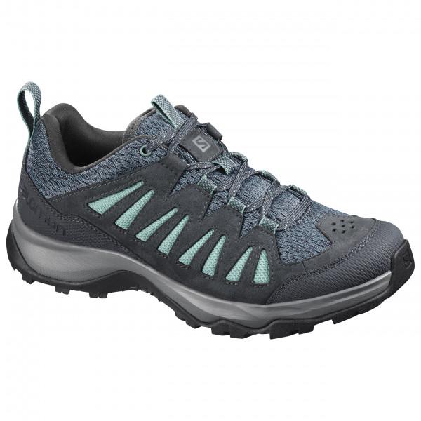 Salomon - Women's Eos Aero - Multisport shoes