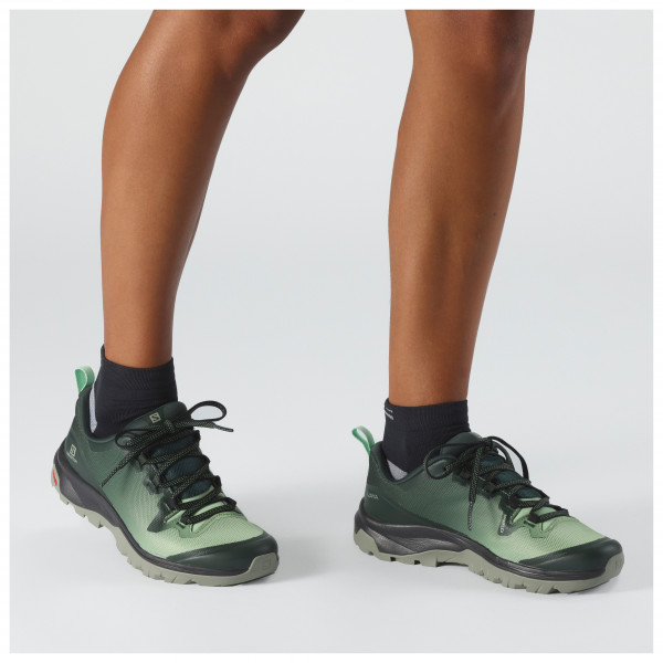 Women's Vaya - Multisport shoes