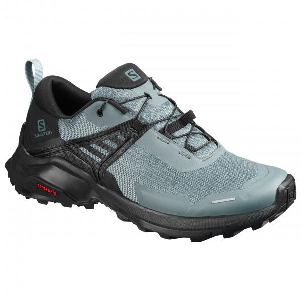 Salomon - Women's X Raise - Multisport-kengät