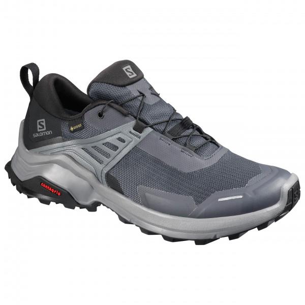 Women's X Raise GTX - Multisport shoes
