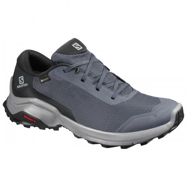 Salomon - Women's X Reveal GTX - Multisport shoes