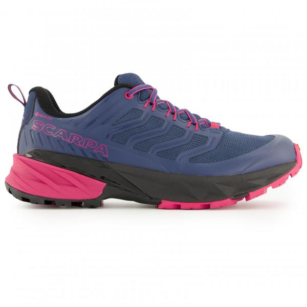 Women's Rush GTX - Multisport shoes