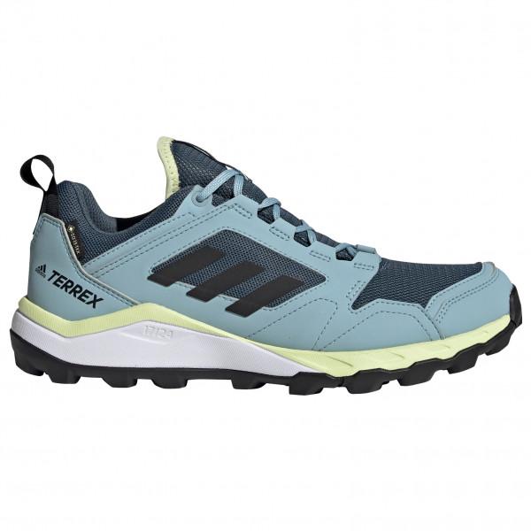 adidas - Women's Terrex Agravic TR GTX - Trailrunningsko