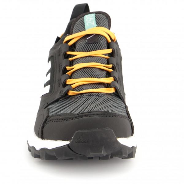 Women's Terrex Agravic TR GTX - Multisport shoes