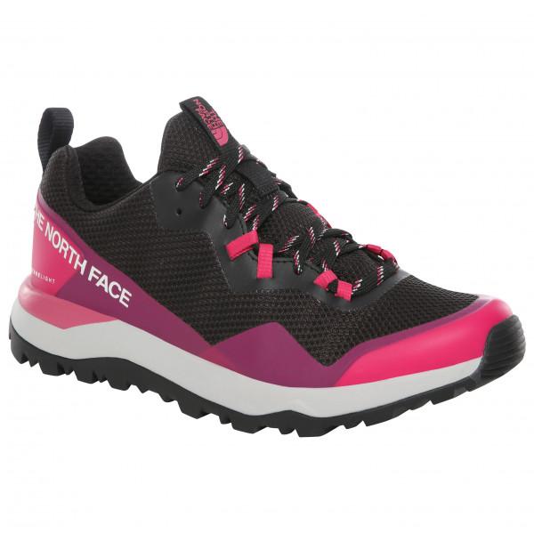 The North Face - Women's Activist Futurelight - Multisport shoes