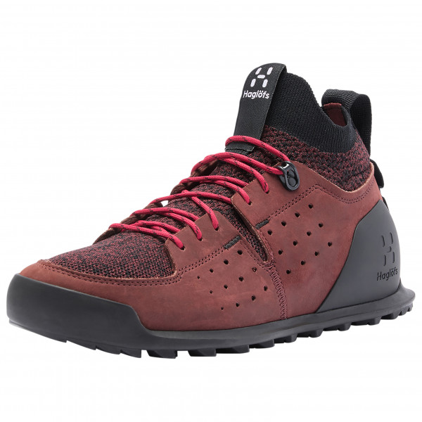 Women's Hagl ¶fs Duality AT2 - Multisport shoes