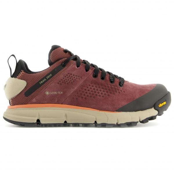 Women's Trail 2650 3'' GTX - Multisport shoes