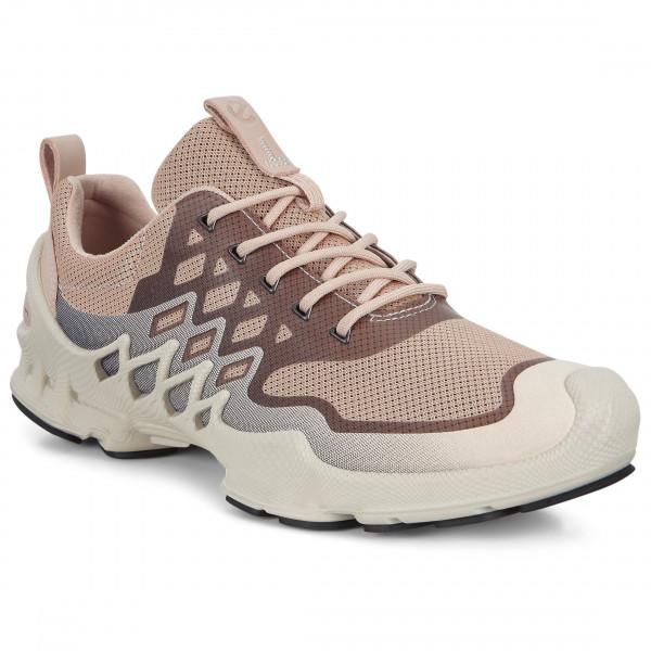 Ecco - Women's Biom Aex Phorene - Chaussures multisports