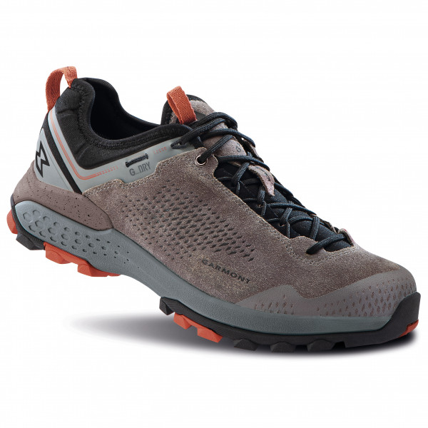 Women's Groove G-Dry - Multisport shoes
