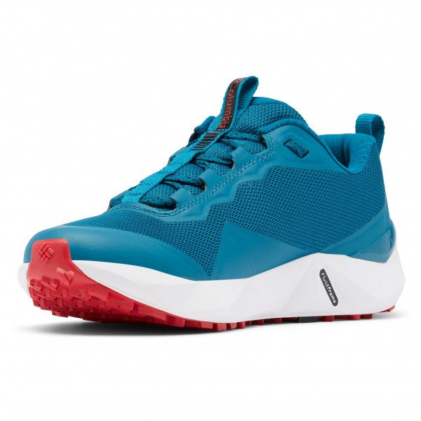Women's Facet 15 - Multisport shoes