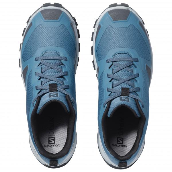 Women's XA Collider - Multisport shoes