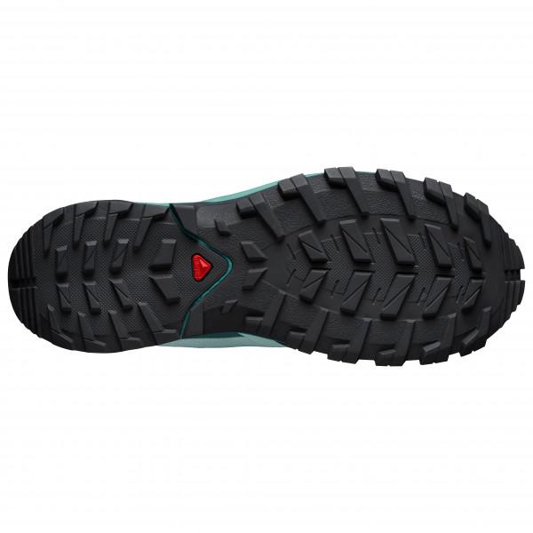 Women's XA Collider GTX - Multisport shoes