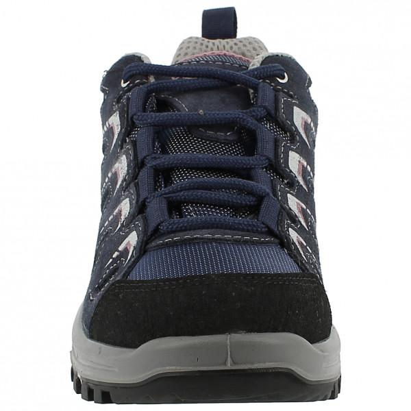 Women's Moorbaat Low - Multisport shoes
