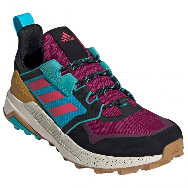 adidas - Women's Terrex Trailmaker Blue - Chaussures multisports