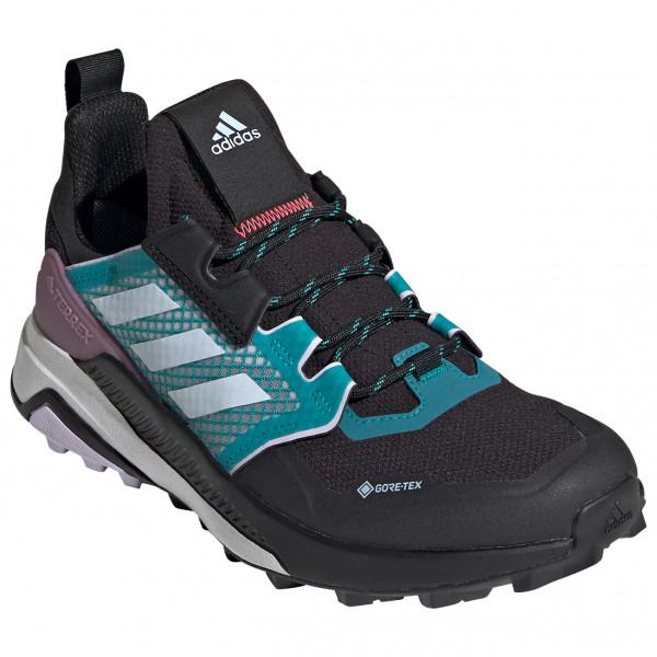 Women's Terrex Trail Beater GTX - Multisport shoes
