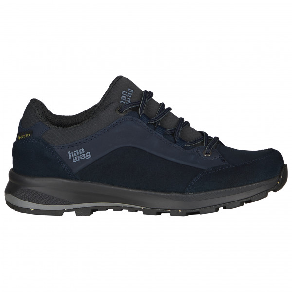 Banks Low Lady GTX - Multisport shoes
