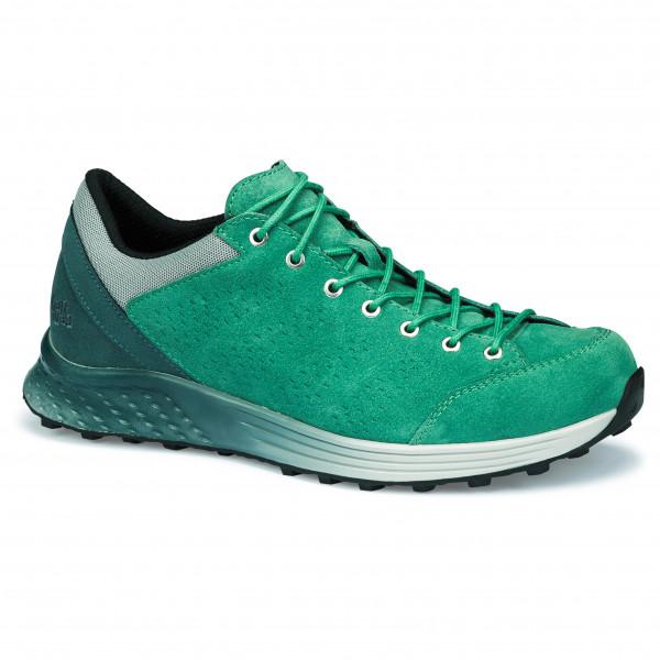 Cliffside Lady GTX - Multisport shoes