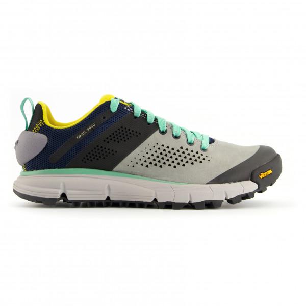 Women's Trail 2650 3'' - Multisport shoes