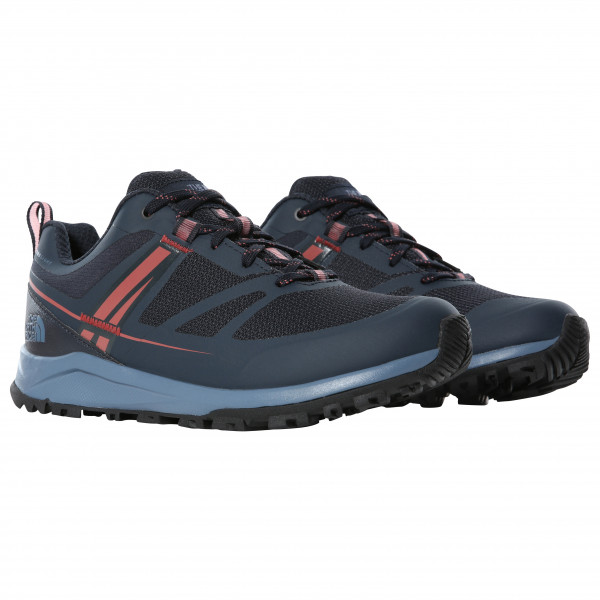 The North Face - Women's Litewave Futurelight - Multisport shoes