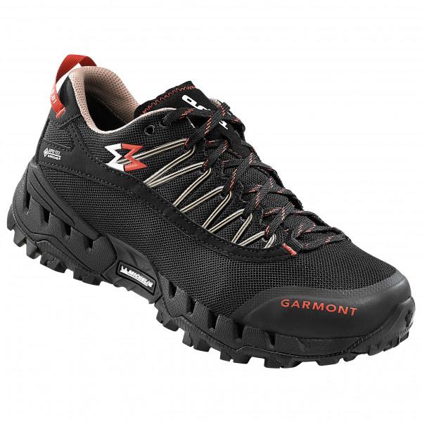 Women's 9.81 N Air G 2.0 GTX - Multisport shoes
