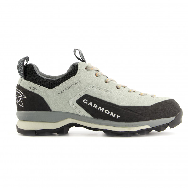 Garmont - Women's Dragontail G-Dry - Multisport shoes
