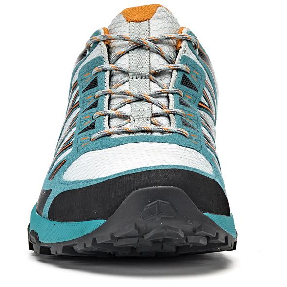 Women's Grid GTX Vibram - Multisport shoes