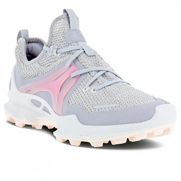 Ecco - Women's Biom C-Trail Low Tex - Multisport shoes