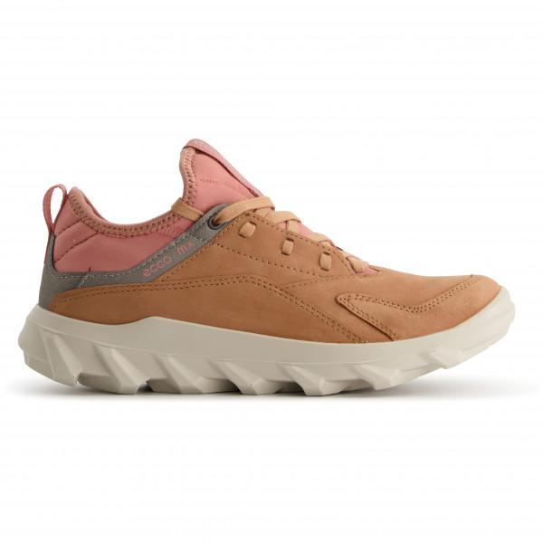 Women's MX Low - Multisport shoes