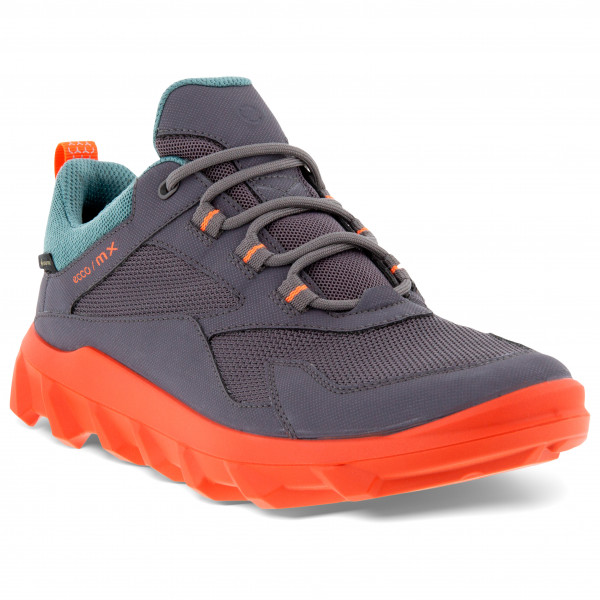 Women's MX Low GTX - Multisport shoes