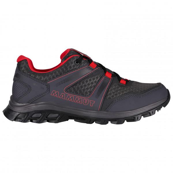 Women's Girun Low GTX - Multisport shoes