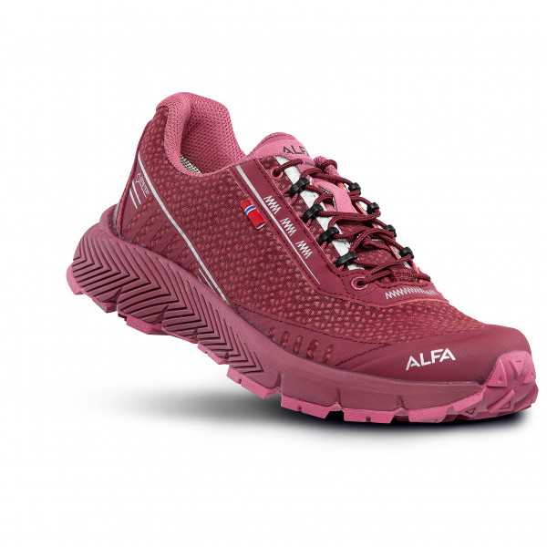 Women's Drift Advance GTX - Multisport shoes
