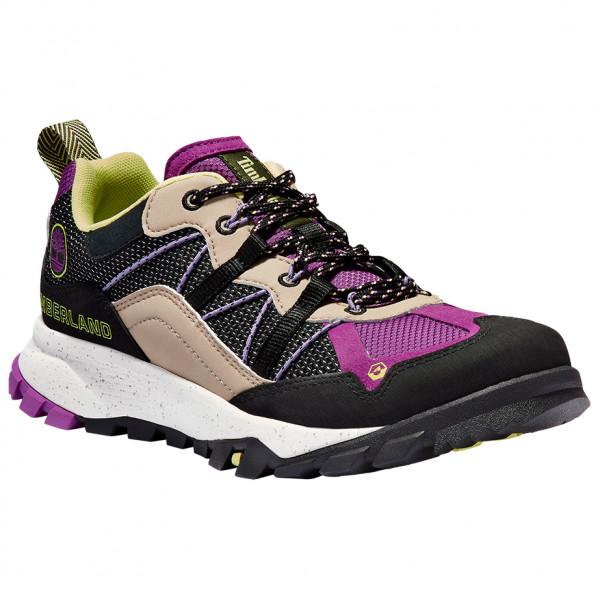 Women's Garrison Trail Low - Multisport shoes