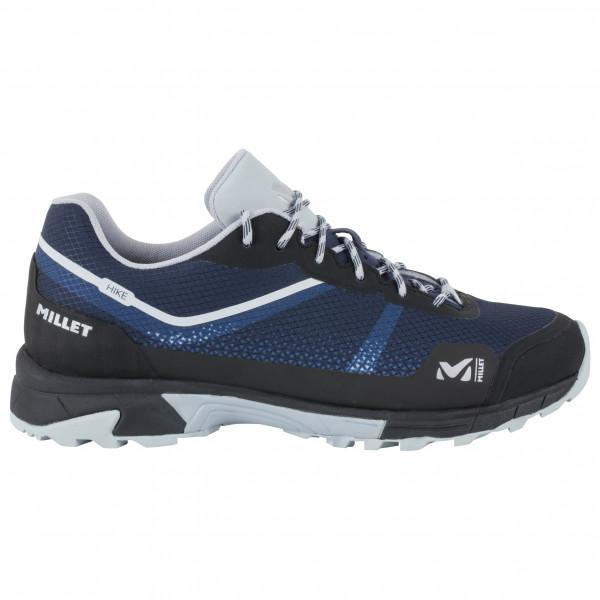 Women's Hike - Multisport shoes