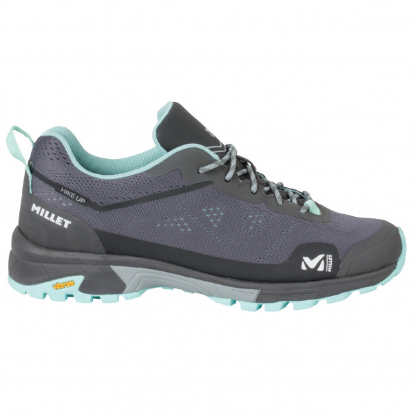 Women's Hike Up - Multisport shoes