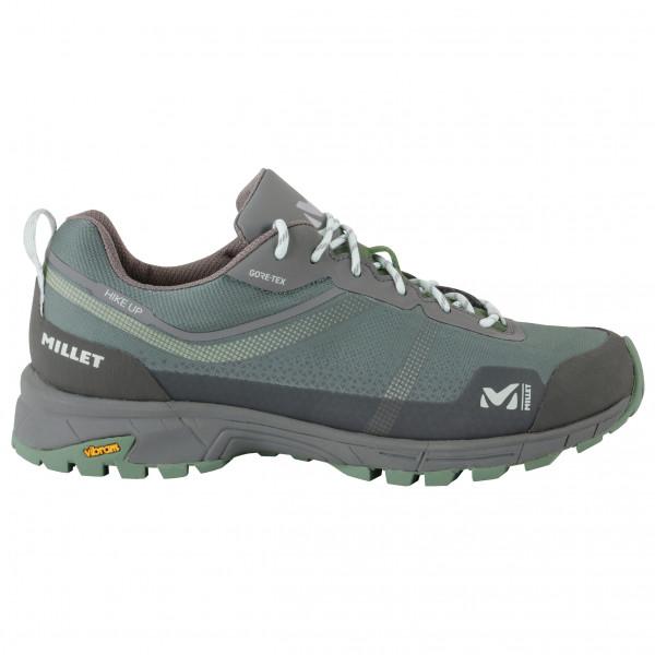 Women's Hike Up GTX - Multisport shoes